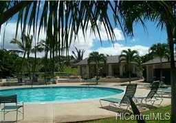 92-1515A Aliinui Drive 11A, Kapolei, HI 96707 (MLS #201827543) :: Elite Pacific Properties