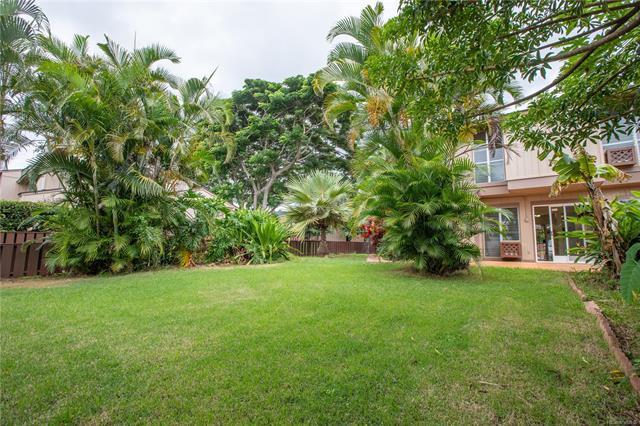 92-1004 Makakilo Drive #53, Kapolei, HI 96707 (MLS #201827555) :: Keller Williams Honolulu