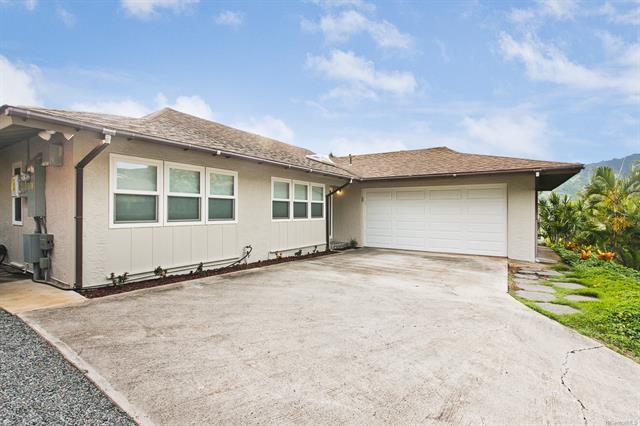 7841 Hawaii Kai Drive, Honolulu, HI 96825 (MLS #201827571) :: Elite Pacific Properties
