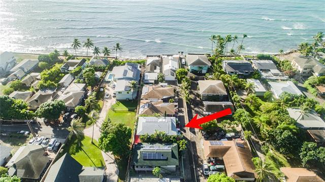 91-701E Pohakupuna Road, Ewa Beach, HI 96706 (MLS #201827643) :: Keller Williams Honolulu