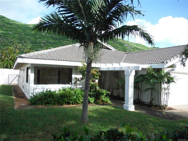 769 Kealahou Street, Honolulu, HI 96825 (MLS #201827719) :: Hawaii Real Estate Properties.com
