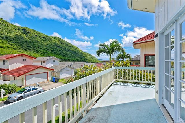 158A Kaeleloi Place 17A, Honolulu, HI 96821 (MLS #201827731) :: Elite Pacific Properties