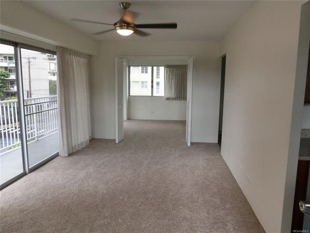 1635 Dole Street #402, Honolulu, HI 96822 (MLS #201827795) :: Elite Pacific Properties