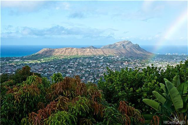 4457 Sierra Drive, Honolulu, HI 96816 (MLS #201827836) :: Elite Pacific Properties