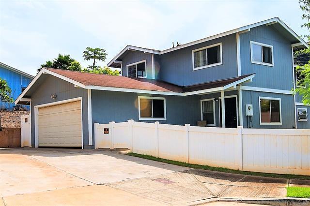 Waianae, HI 96792 :: Elite Pacific Properties