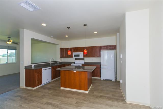 91-6221 Kapolei Parkway #309, Ewa Beach, HI 96706 (MLS #201827876) :: Keller Williams Honolulu