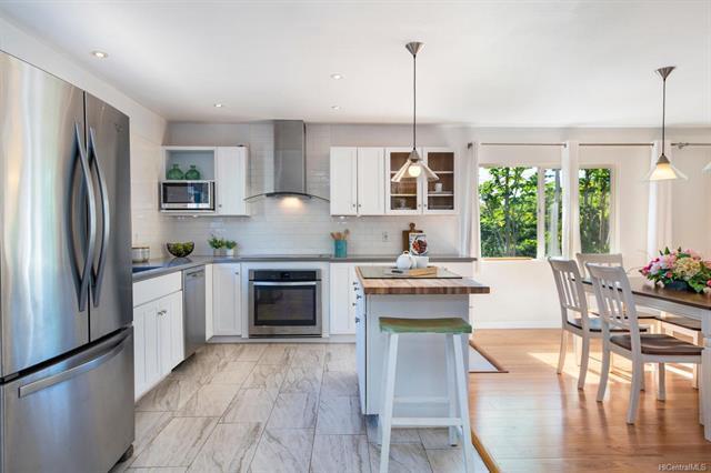 98-1619 Hoolauae Street, Aiea, HI 96701 (MLS #201827893) :: Elite Pacific Properties