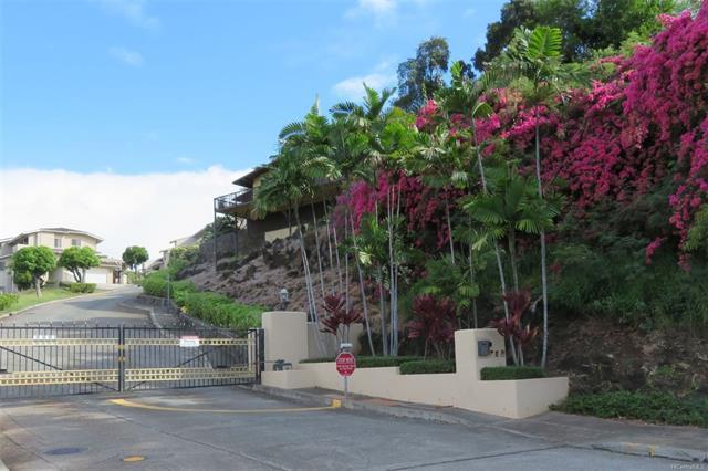 1429 Hoakoa Place #9, Honolulu, HI 96821 (MLS #201827896) :: Elite Pacific Properties