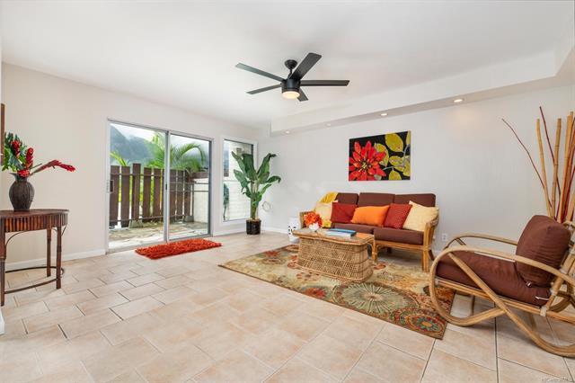 47-273 Hui Iwa Street #164, Kaneohe, HI 96744 (MLS #201827915) :: Hawaii Real Estate Properties.com