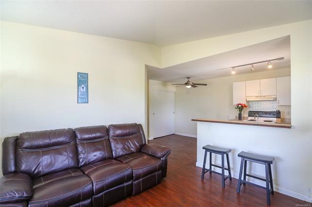 91-1057 Laulauna Street 1H, Ewa Beach, HI 96706 (MLS #201827993) :: Hardy Homes Hawaii