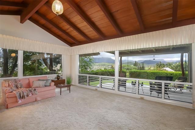 947 Kalawai Place, Kailua, HI 96734 (MLS #201828014) :: Elite Pacific Properties