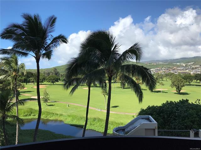 3050 Ala Poha Place 4E, Honolulu, HI 96818 (MLS #201828060) :: Elite Pacific Properties