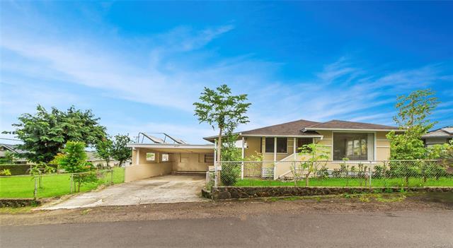 45-697 Waiawi Street, Kaneohe, HI 96744 (MLS #201828068) :: Hawaii Real Estate Properties.com