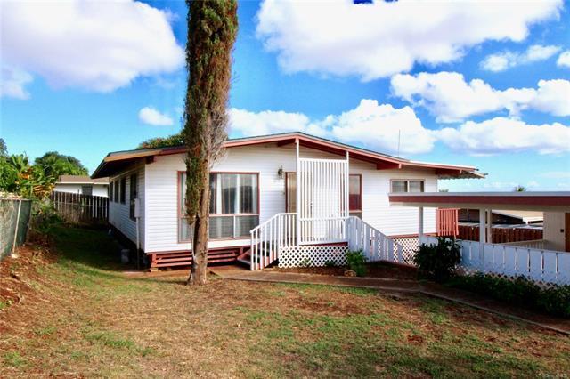 92-735 Nohopaa Street, Kapolei, HI 96707 (MLS #201828076) :: Elite Pacific Properties
