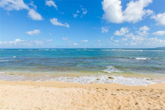 68-121 SW Au Street #504, Waialua, HI 96791 (MLS #201828119) :: Elite Pacific Properties
