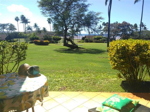 0 Kepuhi Place 21A03/1133, Maunaloa, HI 96770 (MLS #201828136) :: Elite Pacific Properties