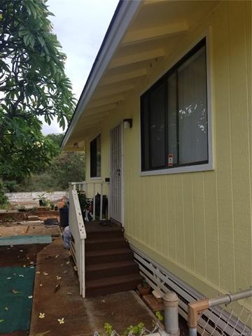 92-775A Maalili Place, Kapolei, HI 96707 (MLS #201828140) :: Keller Williams Honolulu