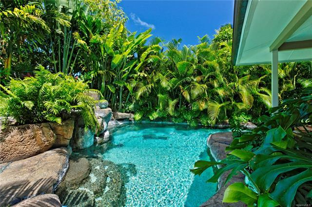 876B Aalapapa Drive, Kailua, HI 96734 (MLS #201828145) :: Elite Pacific Properties