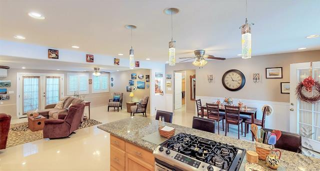 933 Kaipii Street, Kailua, HI 96734 (MLS #201828211) :: Hawaii Real Estate Properties.com