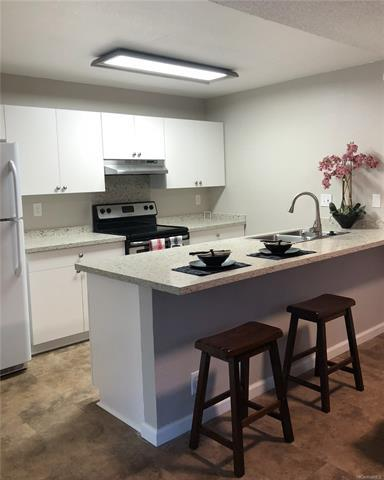 94-614 Kumepala Place, Waipahu, HI 96797 (MLS #201828226) :: Elite Pacific Properties