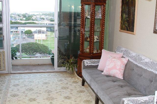 94-302 Paiwa Street #1209, Waipahu, HI 96797 (MLS #201828270) :: Elite Pacific Properties
