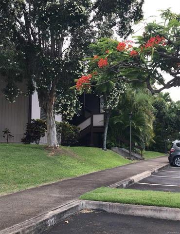 96-232 Waiawa Road #18, Pearl City, HI 96782 (MLS #201828285) :: Elite Pacific Properties