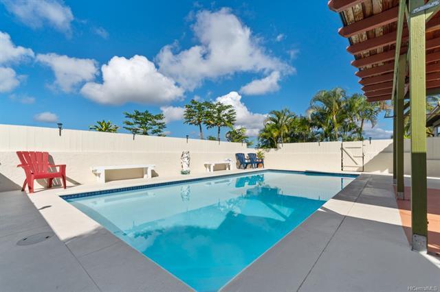 73-1254 Kaiminani Drive, Kailua Kona, HI 96740 (MLS #201828323) :: Elite Pacific Properties