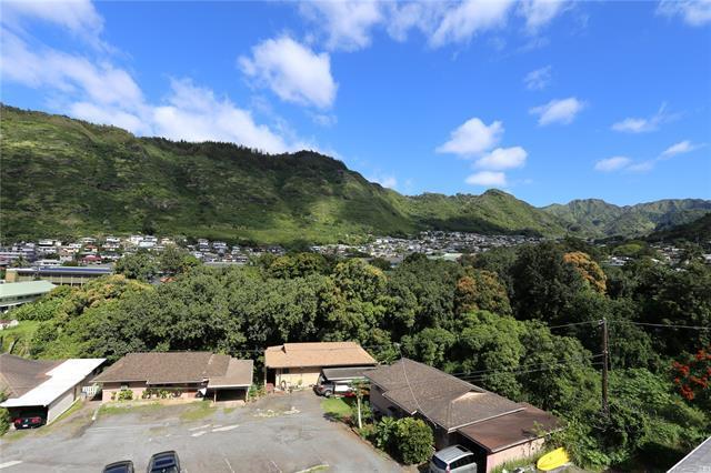 2140 10th Avenue #504, Honolulu, HI 96816 (MLS #201828324) :: Elite Pacific Properties