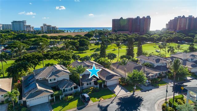 92-1019M Koio Drive S-7, Kapolei, HI 96707 (MLS #201828334) :: Hawaii Real Estate Properties.com