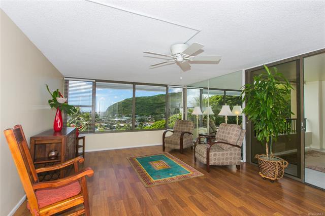 6710 Hawaii Kai Drive #508, Honolulu, HI 96825 (MLS #201828339) :: Hawaii Real Estate Properties.com