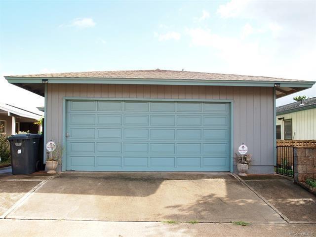 94-419 Hamau Street, Waipahu, HI 96797 (MLS #201828348) :: Elite Pacific Properties