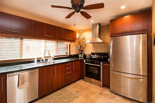 68-172 Au Street B3, Waialua, HI 96791 (MLS #201828350) :: Elite Pacific Properties