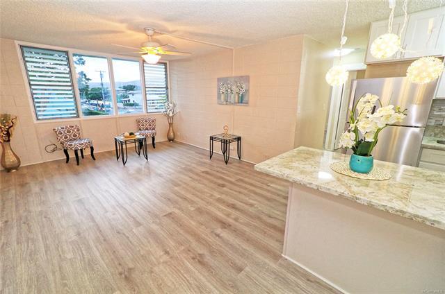 94-099 Waipahu Street A314, Waipahu, HI 96797 (MLS #201828358) :: Elite Pacific Properties