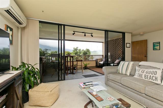 46-050 Konane Place #3716, Kaneohe, HI 96744 (MLS #201828363) :: Elite Pacific Properties