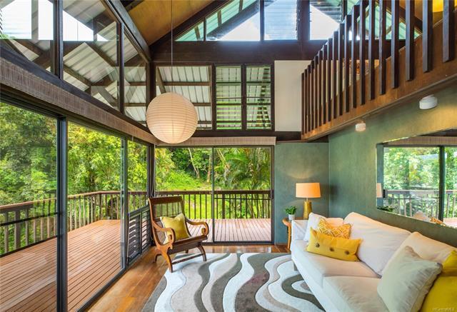 2559 Makaulii Place, Honolulu, HI 96816 (MLS #201828389) :: Elite Pacific Properties