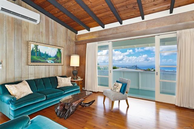 1635 Ruth Place, Honolulu, HI 96816 (MLS #201828409) :: Elite Pacific Properties