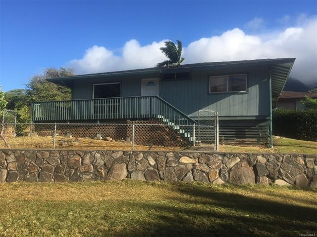 3 Uala Pue Place 1A, Kaunakakai, HI 96748 (MLS #201828430) :: The Ihara Team