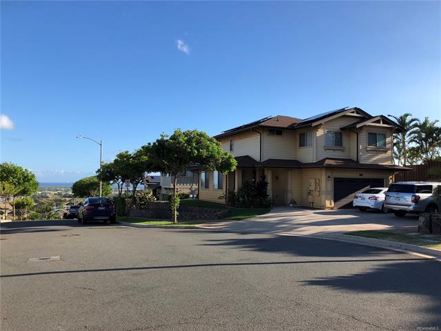 92-550 Waokele Street, Kapolei, HI 96707 (MLS #201828436) :: Hawaii Real Estate Properties.com
