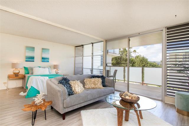 53-549 Kamehameha Highway #403, Hauula, HI 96717 (MLS #201828439) :: Elite Pacific Properties