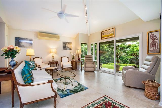 413D Kaelepulu Drive #1804, Kailua, HI 96734 (MLS #201828499) :: Keller Williams Honolulu