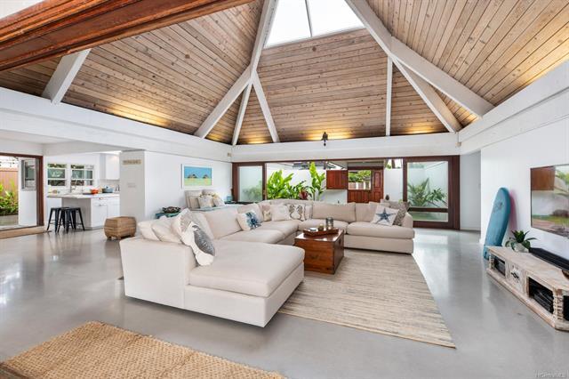 165 Kailuana Loop, Kailua, HI 96734 (MLS #201828502) :: Elite Pacific Properties