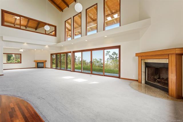 73-4613 Kukuki Street, Kailua-Kona, HI 96740 (MLS #201828537) :: Hawaii Real Estate Properties.com
