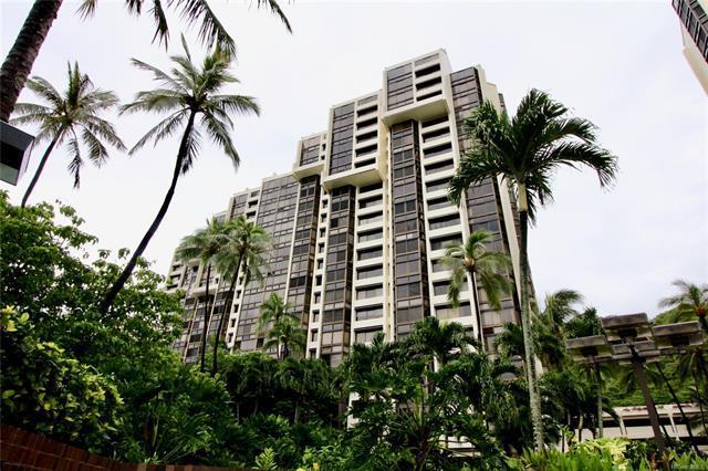 521 Hahaione Street 2/4K, Honolulu, HI 96825 (MLS #201828557) :: Hawaii Real Estate Properties.com