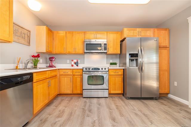 91-1019 Kamaaha Avenue #1005, Kapolei, HI 96707 (MLS #201828638) :: Elite Pacific Properties