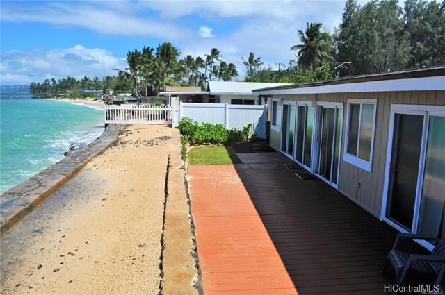 68-697 Farrington Highway, Waialua, HI 96791 (MLS #201828751) :: Elite Pacific Properties