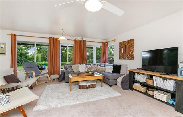 98-1999-G Kaahumanu Street #24, Aiea, HI 96701 (MLS #201828757) :: Hawaii Real Estate Properties.com