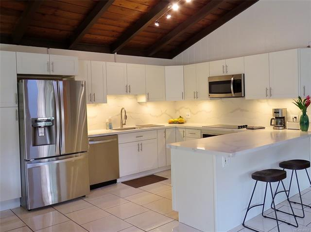 59-015 Hoalua Street, Haleiwa, HI 96712 (MLS #201828841) :: Elite Pacific Properties
