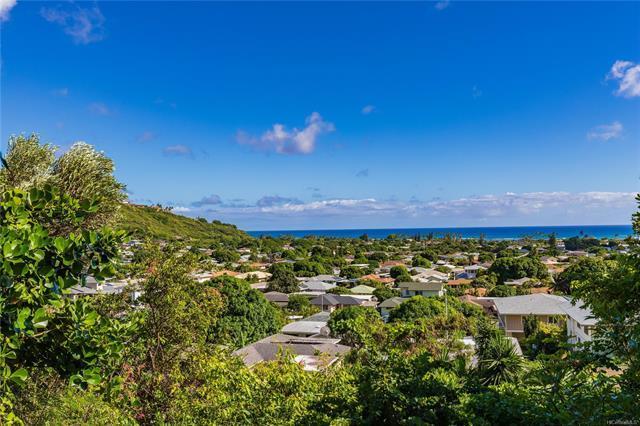 554 Hao Street, Honolulu, HI 96821 (MLS #201828867) :: Elite Pacific Properties