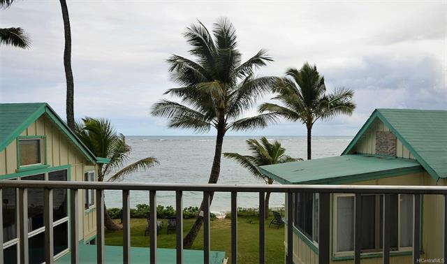 53-567 Kamehameha Highway #302, Hauula, HI 96717 (MLS #201828871) :: Elite Pacific Properties