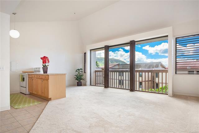 84-755 Ala Mahiku Street 71C, Waianae, HI 96792 (MLS #201828894) :: Elite Pacific Properties